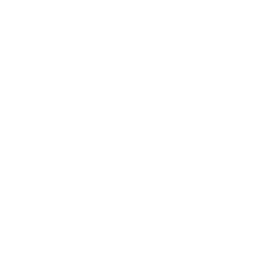 AzoresIslands.travel